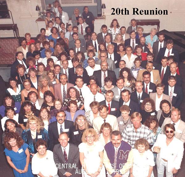 20th Reunion Group Pic.jpg