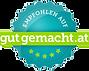 gutgemacht-logo_edited.png
