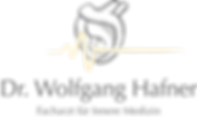 Hafner Wolfgang Logo.png