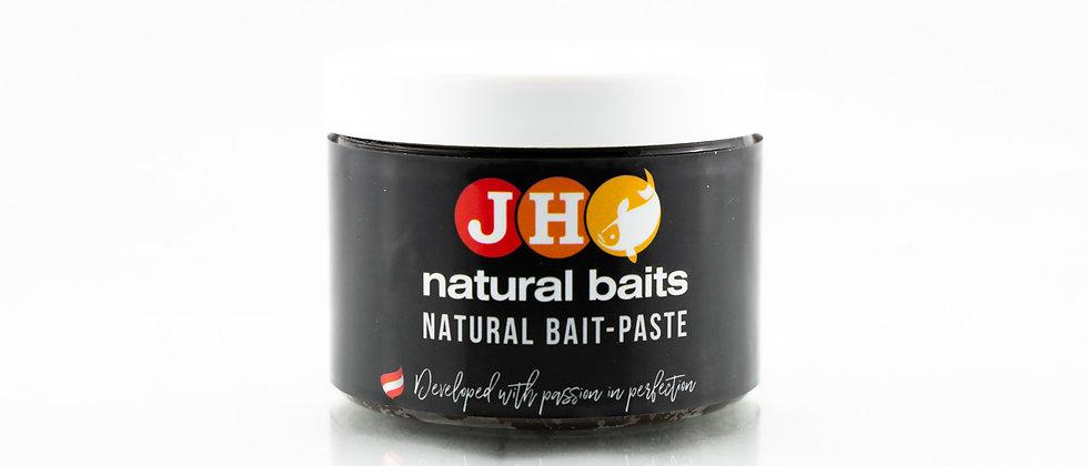 Natural Bait Paste
