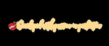 Slogan_Schriftzug.png