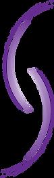 Zeller Logo violett.png