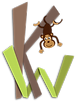 Logo Karl Wagner