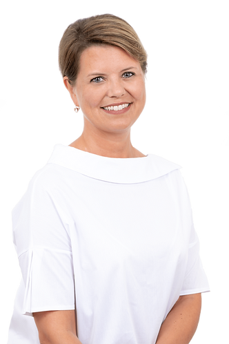 Sylvia Wustinger web.png