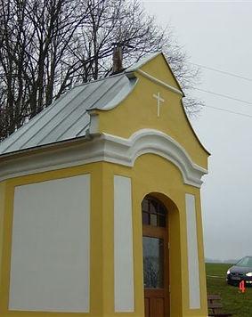 phoca_thumb_l_kirchen kapellen 2.jpg