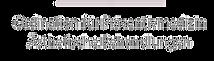 Bildschirmfoto%25202021-02-11%2520um%252