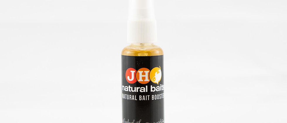 Natural Bait Booster