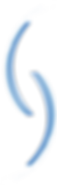 Zeller Logo.png