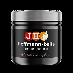 hoffmann-baits pop up mockup.png