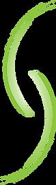 Zeller_Logo_grün.png