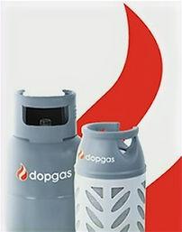 dopgas-werbebild_edited.jpg