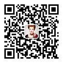 WeChat code.jpg