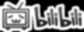 bilibili-logo.png