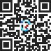 youkucode.jpg