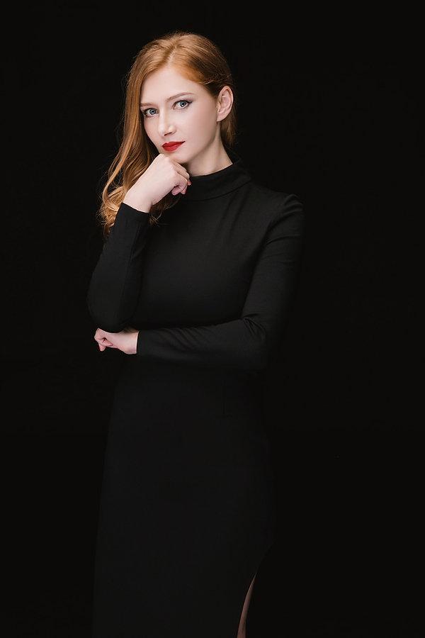 PhD Elzbieta Wolenska