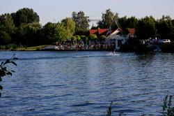 Wasserski_in_Sande,_Paderborn,_Nesthauser_See