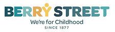 Berry Street Logo.JPG