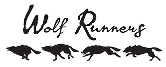 wolf runners.png