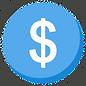 investment_money_lightblue-512.png