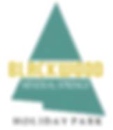 blackwood-park_logo.png