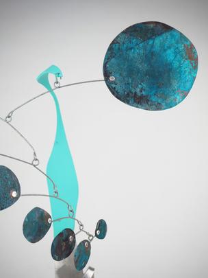 Drops, 2021 (fragment)