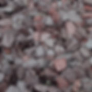 40mm Plum Slate