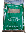 20mm Ballast.png