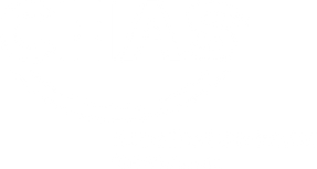a transparent image that says chas accredited contractor