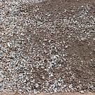 MOT Type 1 albany aggregates desborough ltd