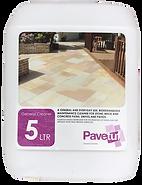 Pavetuf General Cleaner#