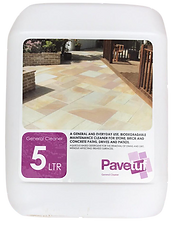 Pavetuf General Cleaner Front.png