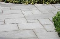 promenade sandstone (5).JPG