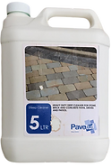 Pavetuf Deep Cleaner Front.png