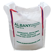 albany aggregates desborough ltd  Bulk b