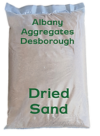 dried sand.png