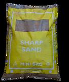 Sharp sand.png