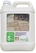 Pavetuf Green off Cleaner