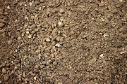 20mm Ballast  albany aggregates desborough ltd