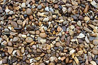 20mm Gravel  albany aggregates desborough ltd