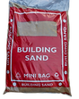 Building sand.png