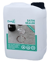 satin sealer.png