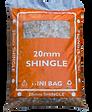 20mm Shingle.png