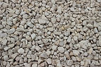 20mm Cotswold Chippings  albany aggregates desborough ltd