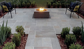 indian sandstone classic stone collection