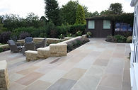 lakeland sandstone (2).JPG