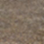 4-10mm gravel