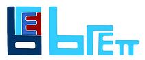 brett logo.png