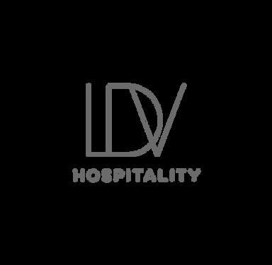 LDV Hospitality