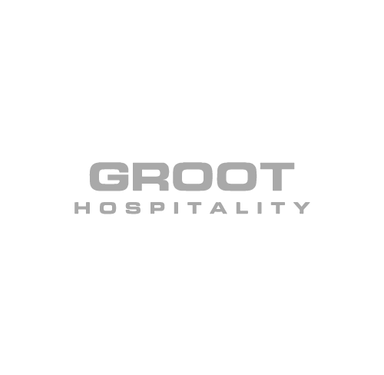 Groot Hospitality Logo