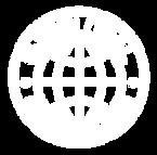 CJS-COMPANY--Form3.png